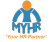 MYHR – Proffesional IT Staffing