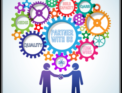 3 ESSENTIAL POINTS FOR SELECTING STAFFING PARTNER