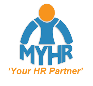 MYHR – Professional IT Staffing