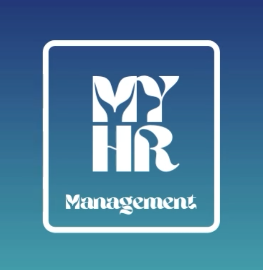 MY HR – Professional IT Staffing
